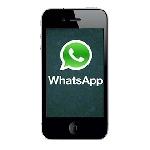 Fitur WhatsApp Voice Call Segera Hadir di iOS