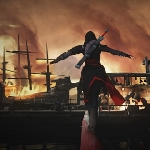 Ubisoft Akan Luncurkan Game Trilogy Assassin Creed Chronicles