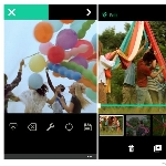 Update-an Vine Terbaru Windows Phone Dilengkapi Fitur Baru