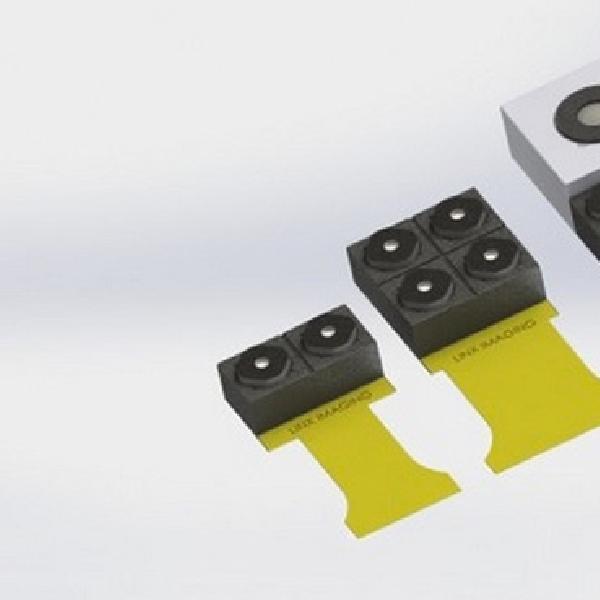 Apple Resmi Akuisisi Linx, Pabrikan Sensor Kamera Mini