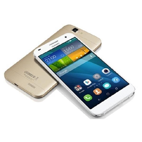 Huawei Berencana Meluncurkan Tiga Perangkat 28 April Nanti