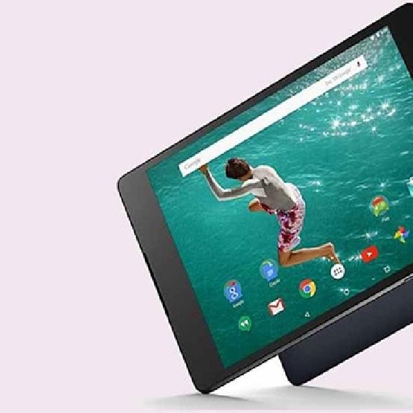 Nokia N1 Mulai Dijual Keluar Cina