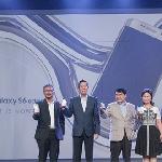 Samsung Resmi Lepas Galaxy S6 dan S6 edge di Tanah Air