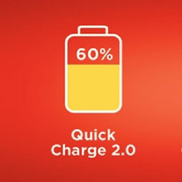 LG G4 tak Sengaja Punya Fitur Quick Charge 2.0