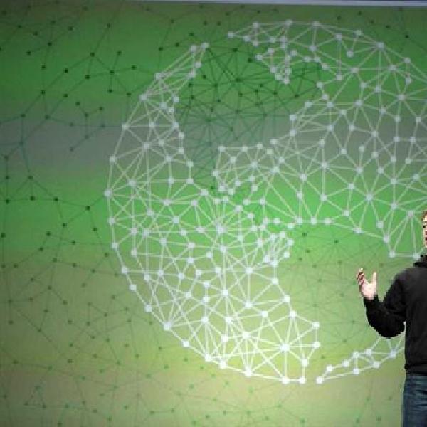 Facebook dan Internet.org Kini Ditentang Separuh Dunia