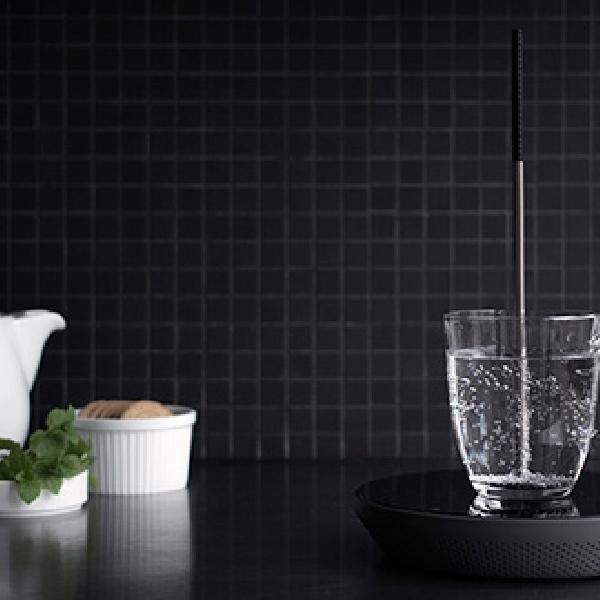 Miito Perangkat Pemasak Air Pintar Berdesain Unik