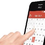 Asus Tunda Kehadiran Android Lollipop di Beberapa Perangkatnya