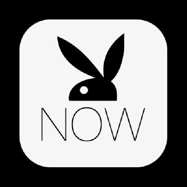 Playboy Rilis Aplikasi Berita Playboy NOW, Tanpa Konten Gambar Dewasa