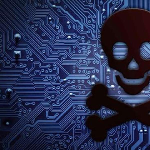 Situs Pengawas Keamanan Internet Indonesia Mampu Dibobol Hacker