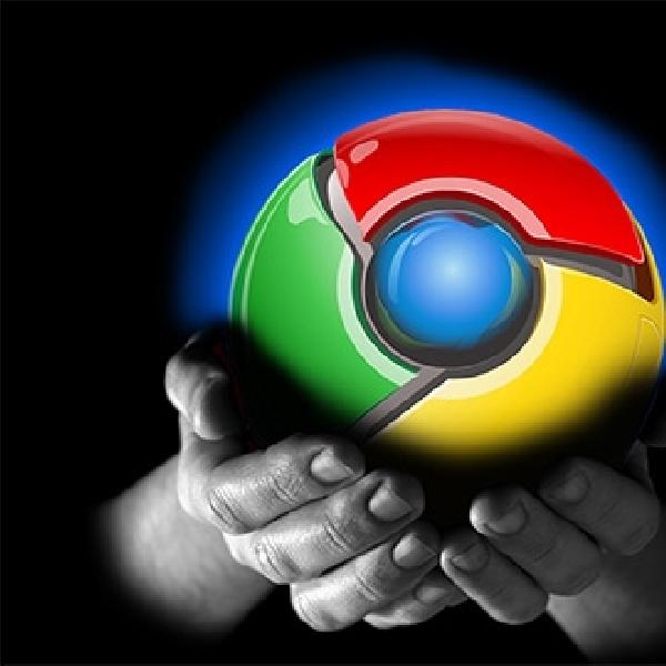 Google Chrome Hadirkan Mode Offline