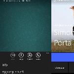 Fitur WhatsApp Calling akan Hadir Segera di Windows Phone
