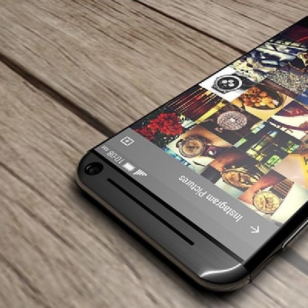 HTC Berencana Membuat Serial Smartphone Baru Akhir Tahun Nanti