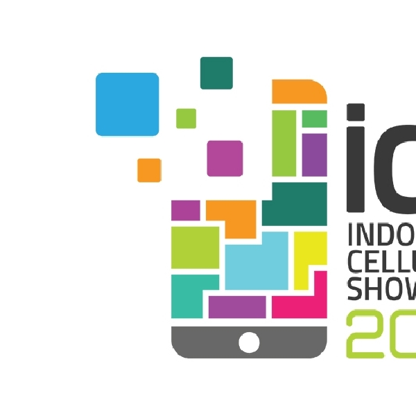 Gadget Show 2015 dan Indonesian Cellular Show 2015 Segera Digelar Bersamaan
