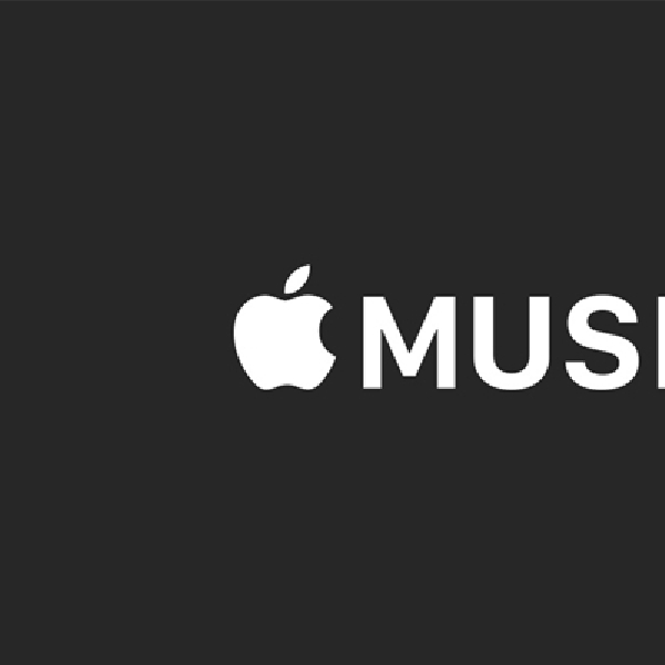 Apple Rilis Apple Music