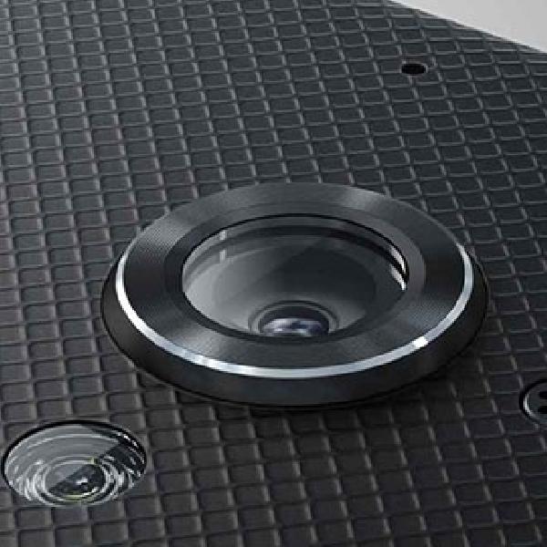 LG G4 Pro Usung Prosesor Snapdragon 820 dan Kamera 27MP