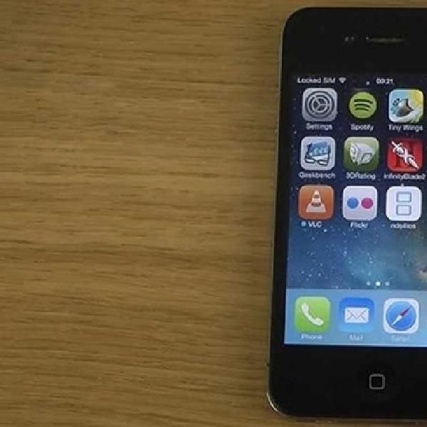 Setelah Diuji, iOS 8.3 Lebih Cepat dari iOS 9.0 Beta