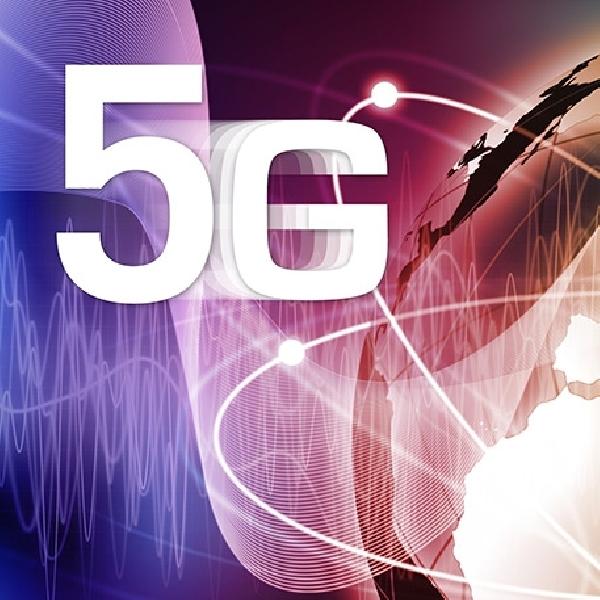 Jaringan 5G Hadirkan Kecepatan 20Mbps, Luncur Tahun 2020