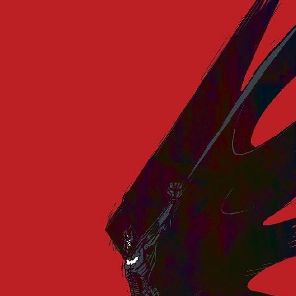 Ini Lock Screen, Wallpaper dan Game Batman Terbaik di Android