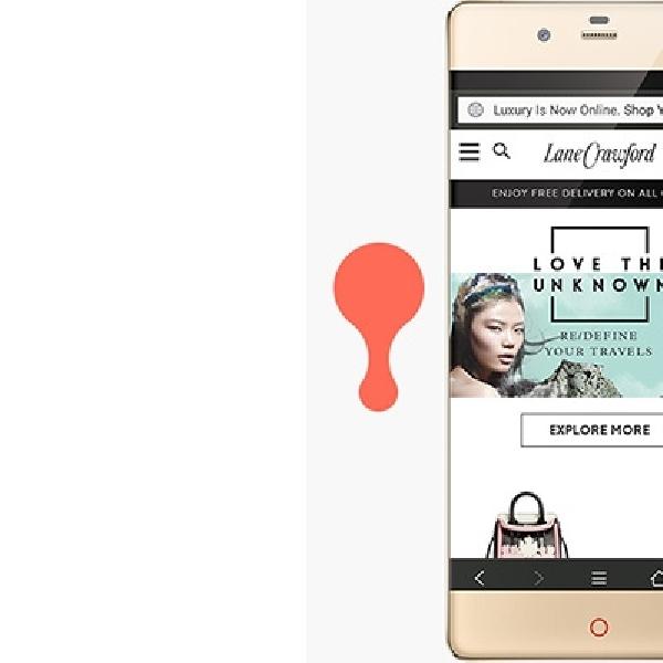 3 Smartphone Menarik Segera Luncur Tahun Ini