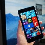 Microsoft Tunjukkan, Kenapa Lumia Cocok Untuk Pebisnis