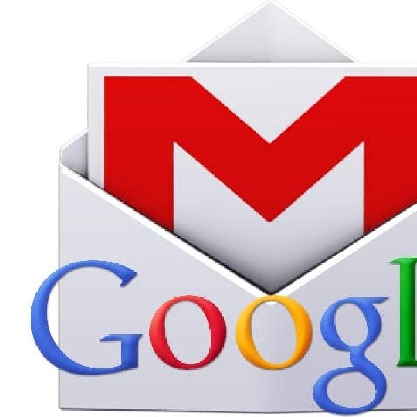 Gmail Pastikan Inbox Anda Bebas Spam