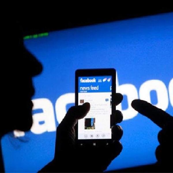 Facebook Tepis Isu Buat Musik Streaming