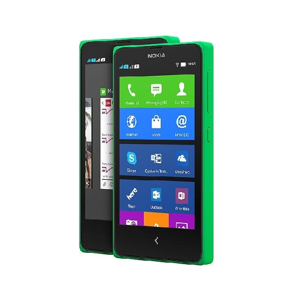 Nokia Cari Partner untuk Kembali ke Pasar Ponsel