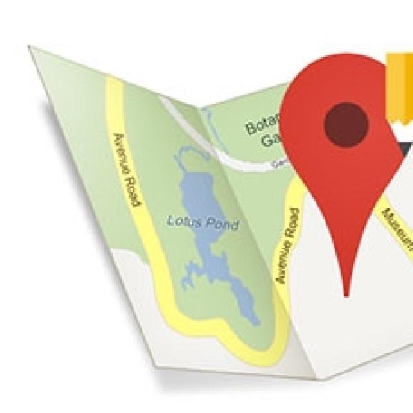 Google Maps Kini Miliki Fitur Timeline, Fitur Pengingat Tempat