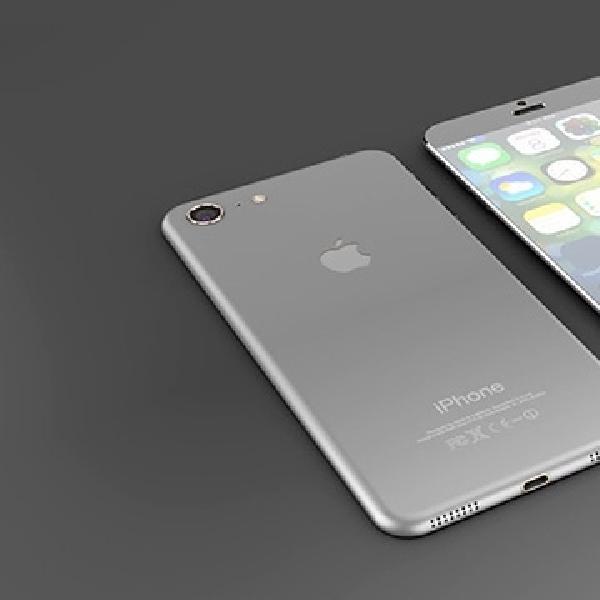 Kemungkinan Apple Luncurkan iPhone Baru 9 September
