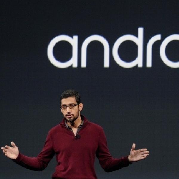 Ponsel Perdana Android One Gelombang Kedua akan Dibanderol 700 Ribu Saja
