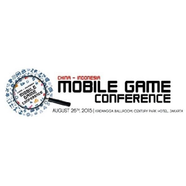 Indonesia Tahun ini Jadi Tuan Rumah Ajang China-Indonesia Mobile Game Conference