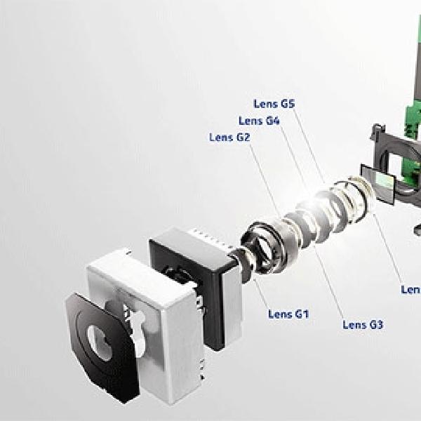 OmniVision Keluarkan Sensor Kamera 13MP dengan Teknologi 1.4 Micron Piksel