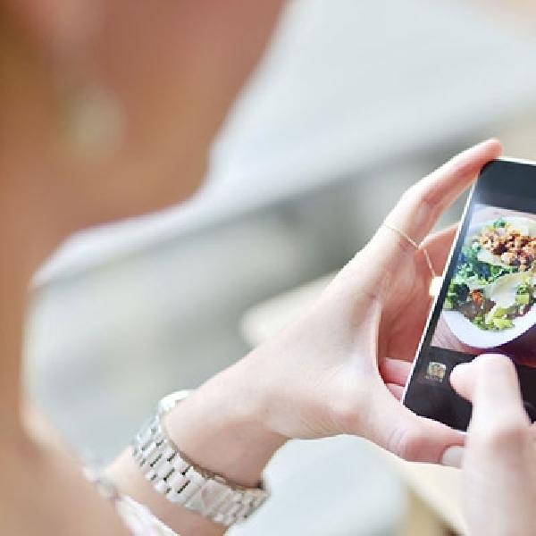 Food Blogger dan Foodgrapher Kini Bisa Posting Foto Makanan di Google Maps