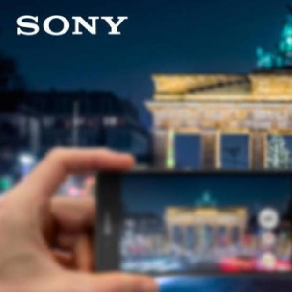Sony Akan Meluncurkan Smartphone Terbarunya Di IFA 2015