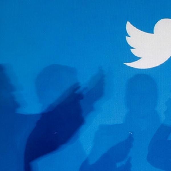 Twitter Diam-diam Siapkan Fitur Baru