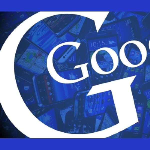 Google Akan Turunkan Ranking Website dengan Iklan Menutupi Layar