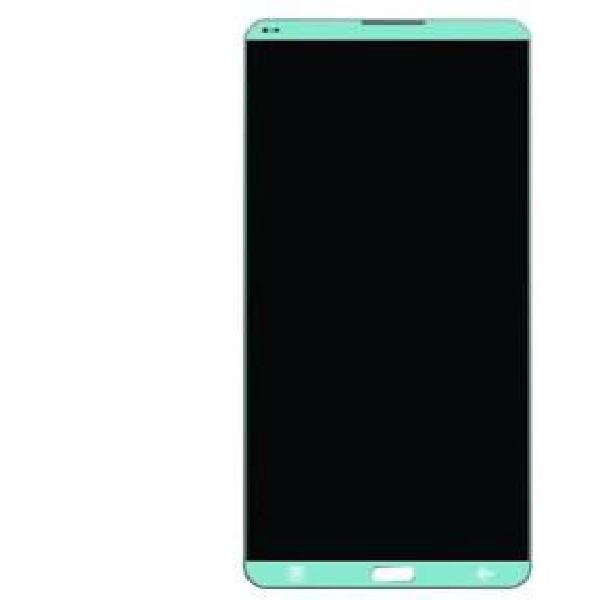 Snapdragon 620 Akan Dipakai Samsung Galaxy A9
