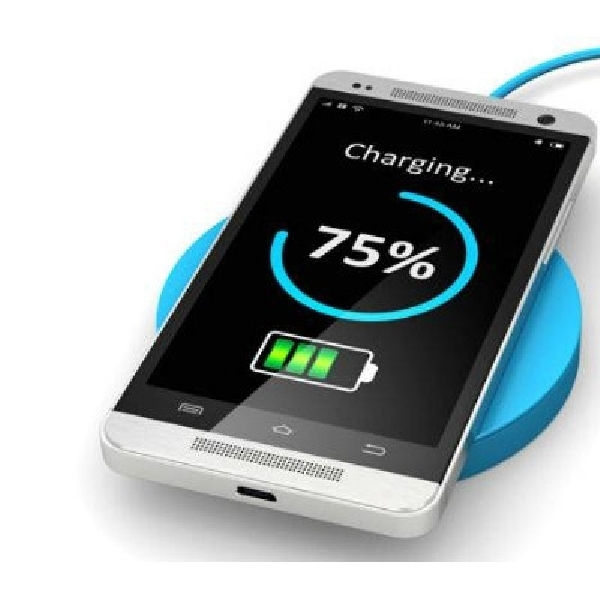 Qualcomm Quick Charge Generasi Terbaru Berteknologi Terkini