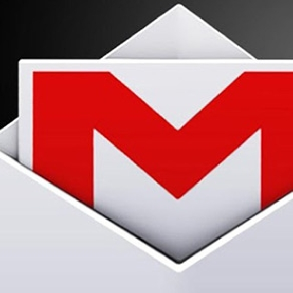 Gmail Kini Bisa Tolak Email Iklan dan Berlangganan