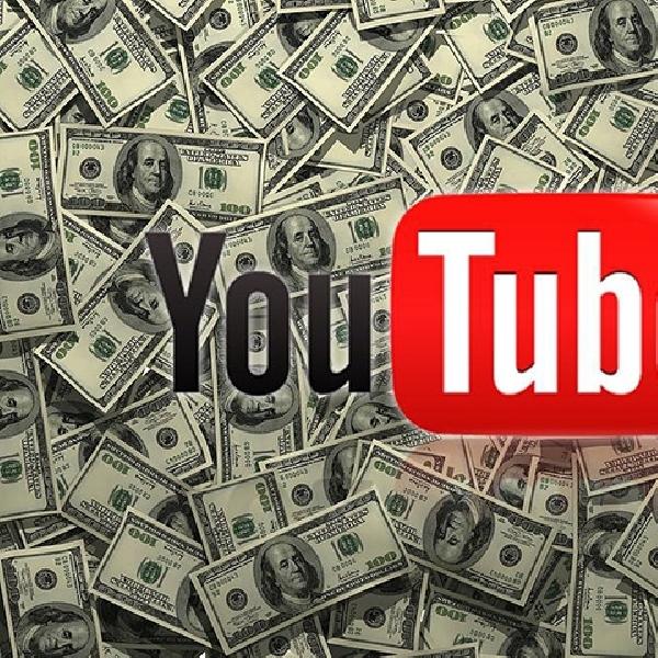Video YouTube Bebas Iklan Mulai Berbayar Bulan Oktober Mendatang