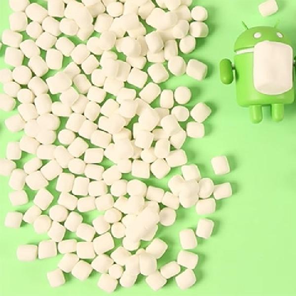 Ekspektasi Pada Event Google 29 September Mendatang