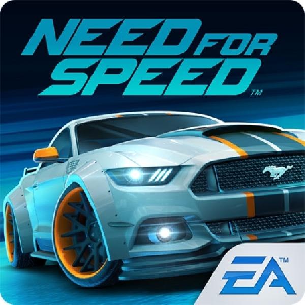 Game Need for Speed: No Limits Akhirnya Siap Diliris