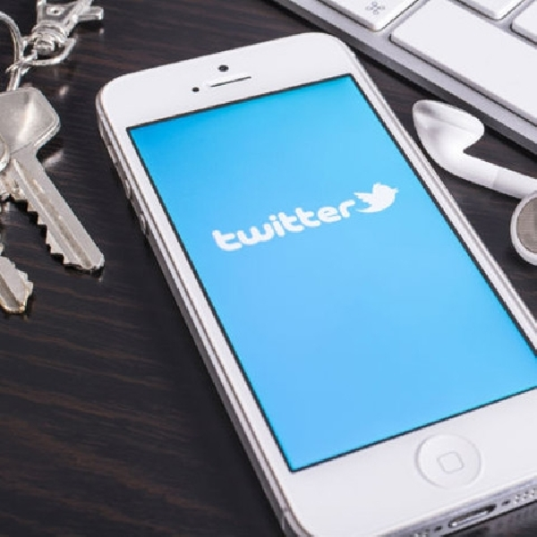 Tweet di Ponsel Ternyata Lebih Negatif daripada Tweet di Desktop