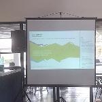 Kaspersky Siap Menjawab Tantangan Keamanan Perangkat Mobile