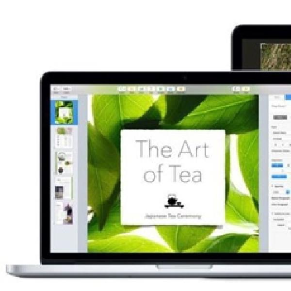 Mencari yang Terbaik, Surface Book VS MacBook Pro