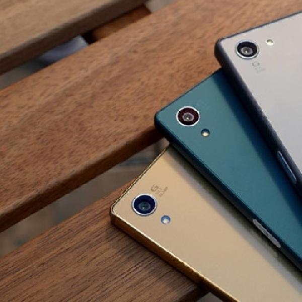 Sony Xperia Jadi Perangkat Awal yang Bisa Mengkostumasi Android 6.0