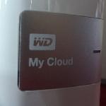 Western Digital Luncurkan Sistem Operasi Cloud Baru