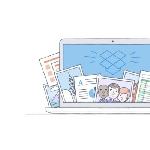 Dropbox Siapkan Fitur Paper Saingi Google Doc