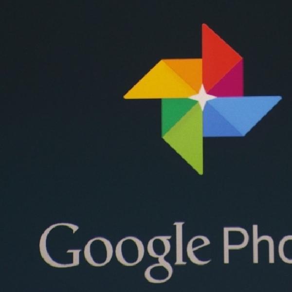 Layanan Google Photos Miliki Pengguna Aktif 100 Juta Perbulan