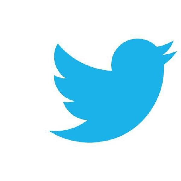 Twitter Naikan Batas Follow Jadi 5000